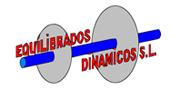 Equilibrados dinámicos