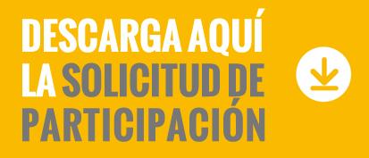 MIC_descarga_participacion
