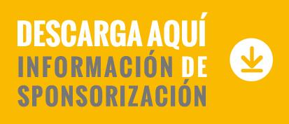 MIC_descarga_sponsorizacion
