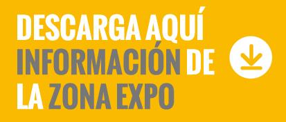 MIC_informacion_zona_expo